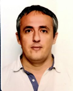 Danilo Spasojevic