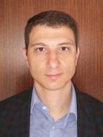 Darko Dimovski