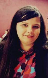 Dijana Gorgieva, PhD Civil Procedural law