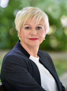 Edita Naskovska, PhD