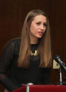 Elena Maksimova, PhD