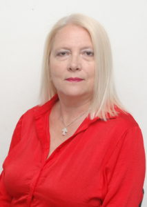 Jadranka Denkova PhD