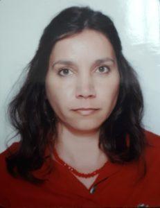Jasmina Risteska