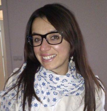Jordanka Galeva, PhD