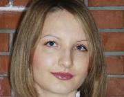 Marija Ampovska, PhD