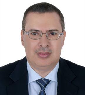 Mohamed El-Dessouky, PhD