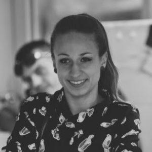 Nikolina Atanasova