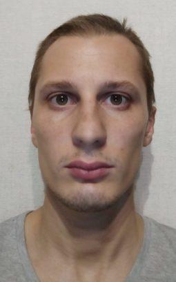 Petr Smirnov