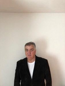 Radomir Stojanović, PhD