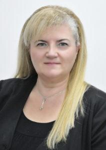 Violeta Shakleva, MSc