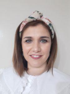 Zorica Stoileva