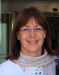 Annalisa Pace, Phd