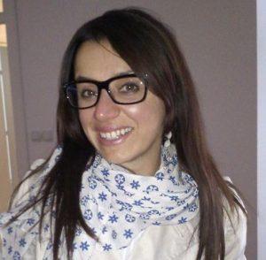 Jordanka Galeva, Ph.D