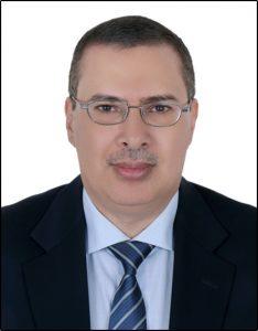 Mohamed Elsayed Eldessouky, PhD