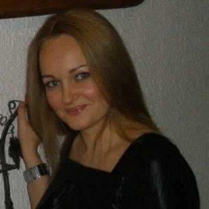 Aleksandra Gruevska Drakulevski, Ph.D.