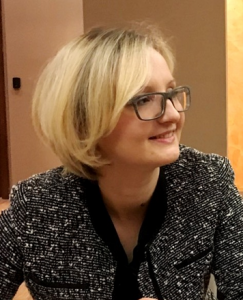 Marija Ampovska