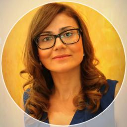 Borka Tusevska