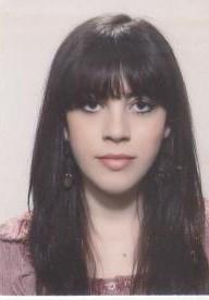 Emilija Gjorgjioska