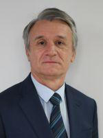 Saša Knežević