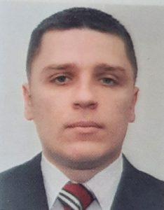 Jovan Miljković