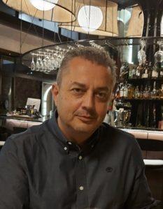 Igor Kambovski, PhD