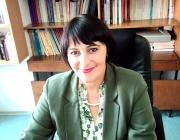 Ana Nikodinovska Krstevska