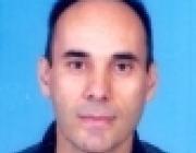 Andon Majhosev, Ph.D.
